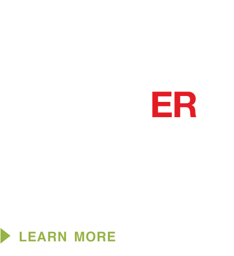 In case of emergency, GO FASTER